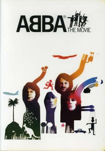 ABBA: The Movie / ABBA: Кино (1977)