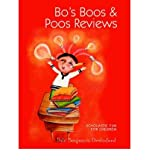 img - for [ Bo's Boos & Poos Reviews Drakeford, Dale Benjamin ( Author ) ] { Paperback } 2006 book / textbook / text book