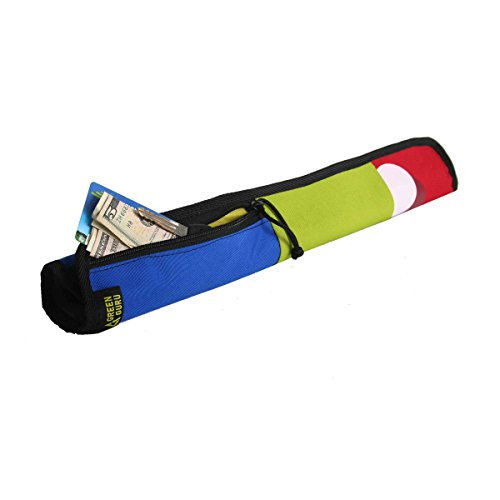 green-guru-gear-top-tube-protector-with-stash-pocket-multicolor-by-green-guru-gear