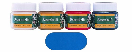 assenderufuto-adjuvant-a-blue-japan-import