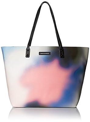 Rebecca Minkoff Anytime Tote Bag