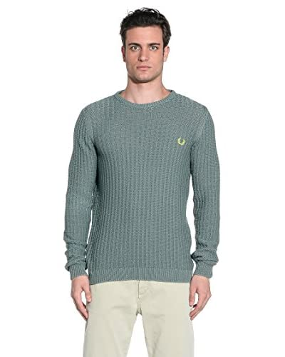 Fred Perry Pullover [Grigio]