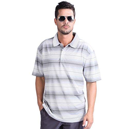Sonray Perfect Cast Golf Men's Polo Shirt