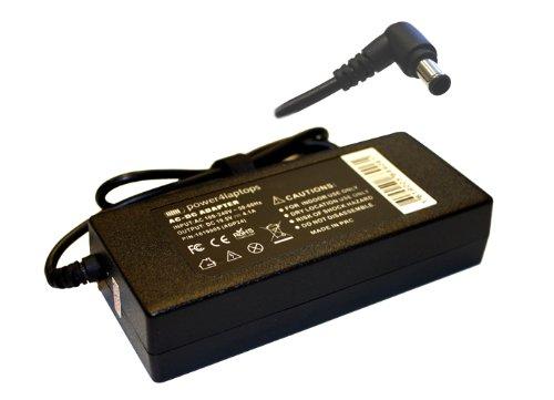 Sony Vaio PCG-707, Sony Vaio PCG-707C, Sony Vaio PCG-707E, Sony Vaio PCG-7112M, Sony Vaio PCG-7113M kompatibles Netzteil/Ladegerät