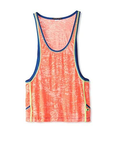 Andrew Christian Men's Hotness Tank