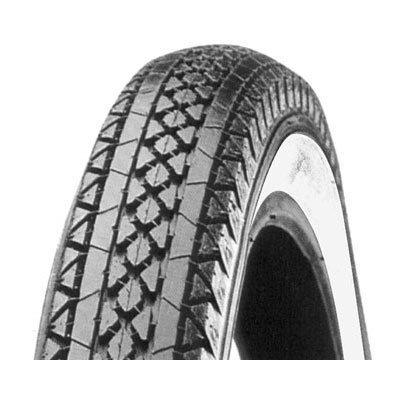 Cheng Shin C241 Street Tire, 26 x 2.125