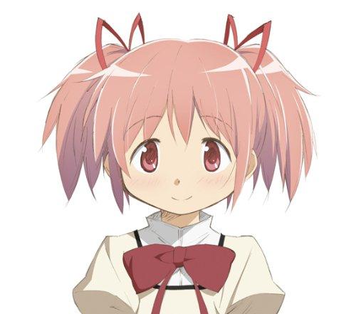 ルミナス(期間生産限定アニメ盤)