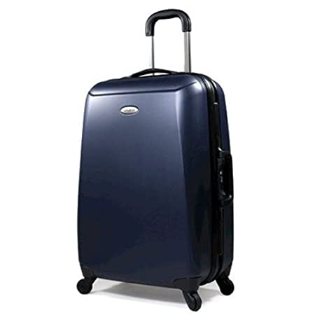 Samsonite Cruisair Elite 20
