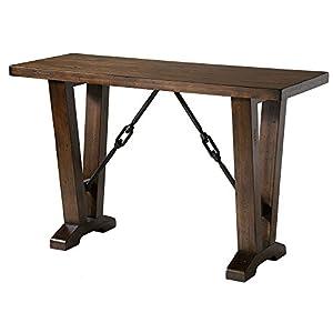Stein world furniture westport sofa table Stein world furniture