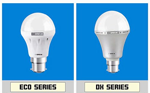 Oreva-4W-White-ECO-LED-Bulb