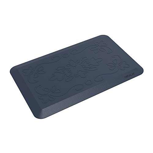 hiraly-sn-fc1105-non-slip-anti-fatigue-comfort-mat-for-kitchen-bathroom-workshop-office-outdoor-295-