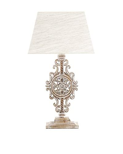 Vical Home Lampada Da Tavolo
