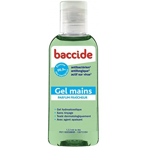 baccide-gel-main-antibacterien-sans-rincage-baccide-parfum-menthe-cooper-30ml