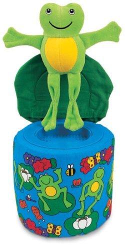 galt-toys-a1137h-frosch-in-der-uberraschungsbox