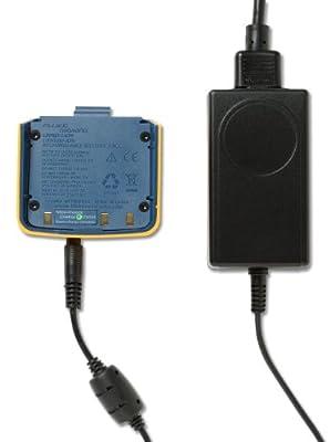 Fluke Networks LRPRO-LION LinkRunner Pro Lithium Ion Battery Pack