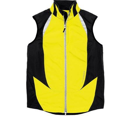 Men's Brooks Nightlife Vest - Buy Men's Brooks Nightlife Vest - Purchase Men's Brooks Nightlife Vest (Brooks, Brooks Vests, Brooks Mens Vests, Apparel, Departments, Men, Outerwear, Mens Outerwear, Vests, Mens Vests)