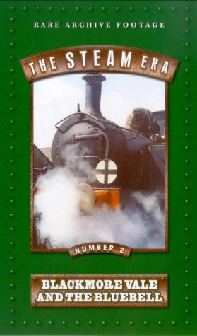 blackmore-vale-and-the-bluebell-vhs