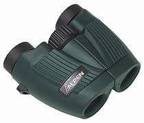 Alpen SHASTA RIDGE 10x26 waterproof Porro Prism Binocular