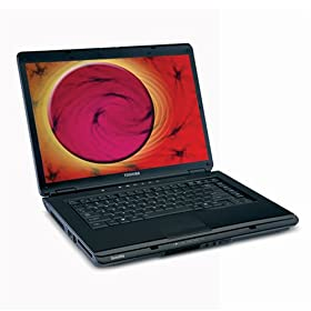 Toshiba Satellite L305-S5883 15.4