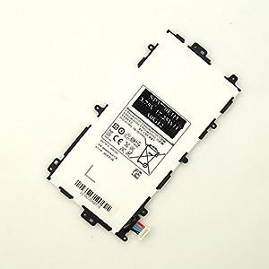 SIKER® 3.75V 4600mAh SP3770E1H Battery for Samsung Galaxy Note 8.0 GT-N5110 N5100 N5120 N5110 SGH-i467--12 Months Warranty