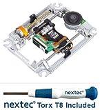 New - Sony PS3 Laser Lens + Deck (KES-450A/ KES-450AAA/ KEM-450A/ KEM-450AAA)...