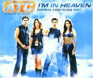 ATC - Bild - Hits 2002 CD1 - Zortam Music