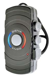 Sena SM10-01 Transmetteur Audio Stéréo Bluetooth à Double Flux