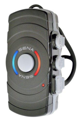Sena Sm10-01 Sm10 Dual Stream Bluetooth Stereo Transmitter