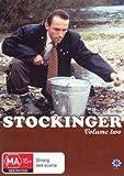 Stockinger - Vol.2 (2 DVDs)