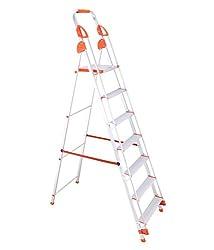 Bathla 6-Feet Baby Ladder