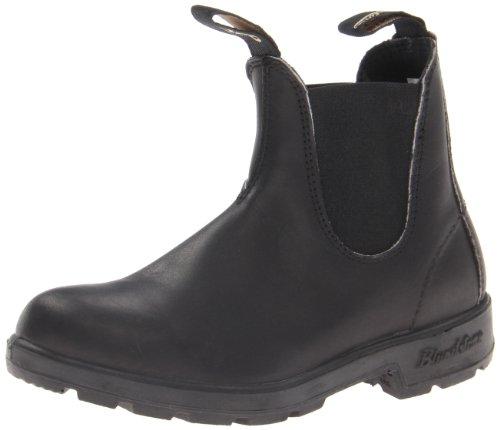 blundstone-womens-blundstone-510-black-bootblack3-au-us-womens-55-m