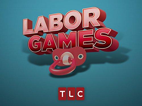Labor Games Season 1