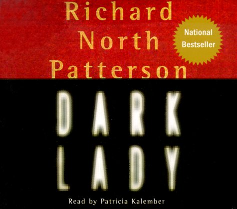 Dark Lady, RICHARD NORTH PATTERSON