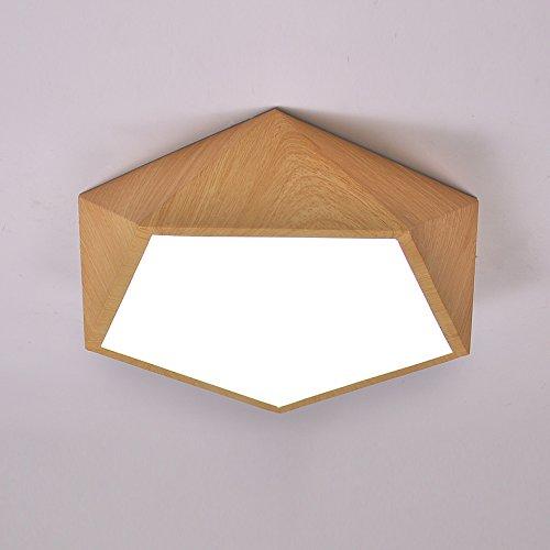 lina-ceiling-lamp-star-chambre-led-grain-de-bois-62cm-36w