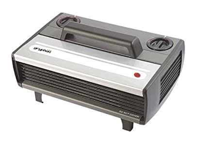 GCC200FM 2000W Room Heater