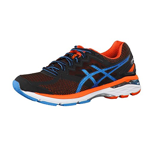 asics-gt-2000-4-scarpe-da-corsa-uomo-nero-black-blue-jewel-flame-orange-45-eu