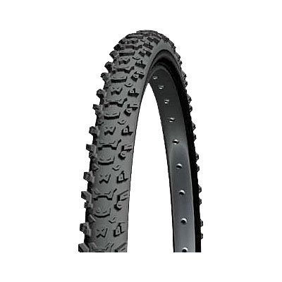 Michelin Country Mud Mountain Bike Tire - 26 x 2.0 - 79387
