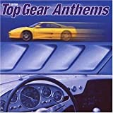 Top Gear Anthems Various Artists