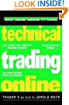 Technical Trading Online (Wiley Onlin...