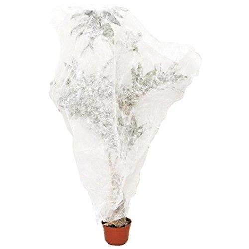 saco-protector-de-plantas-maxi