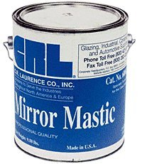 crl-heavy-bodied-mirror-mastic-1-gallon