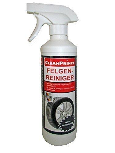 cleanprince-nettoyeur-de-jante-dans-un-flacon-pulverisateur