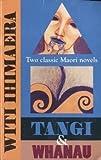 Tangi & Whanau (0790003538) by Ihimaera, Witi