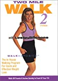 Miracle Mile Walk: 2 Miles [DVD] [Import]