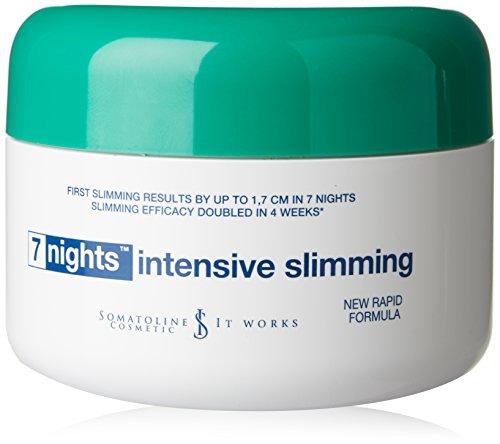 somatoline-7-nights-intensive-slimming-treatment-250ml