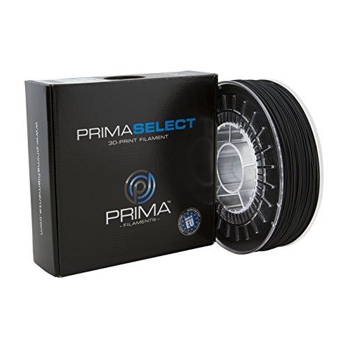 primaselecttm-hips-filamento-285mm-750-g-negro