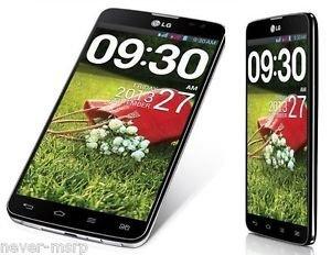 Lg G Pro Lite Dual D686 Black (Factory Unlocked) Dual Sim , 5.5″ IPS Screen ,8gb – International Version No Warranty Reviews