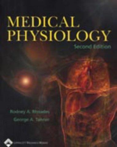 كبر مكتبة Physiology عشرات الكتب 411VNWTBZ8L.jpg