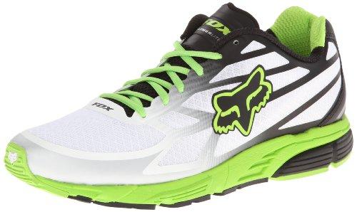 fox-zapatillas-de-running-para-hombre-color-blanco-talla-45