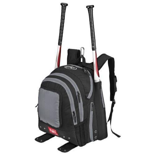 rawlings-bkpksil-player-baseball-backpack-silver-rawlings-bkpksil